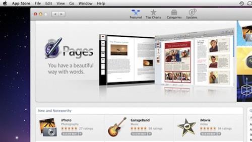 mac_app_store_500.jpg