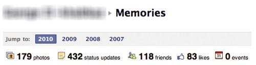 memories_facebook.jpg