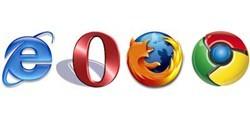 microsoft_guerra_browser_internet_explorer.jpg