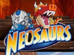 microsoft_neosaurs.jpg