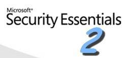 microsoft_security_essentials_2.jpg