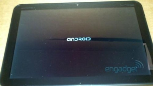 motorola-tablet.jpg