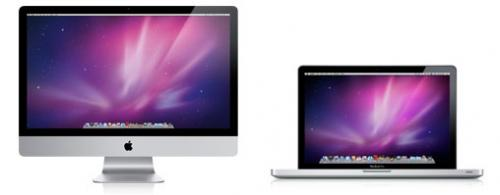 nuovi-imac-macbookpro.jpg