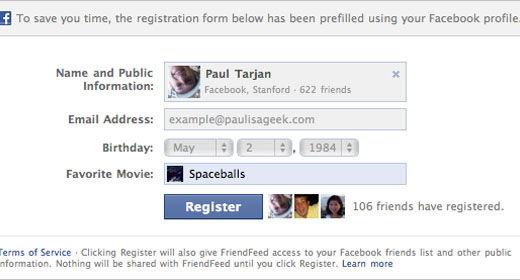nuovo_form_facebook