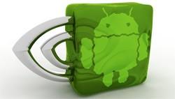 nvidia_android.jpg