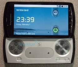 playstation_phone.jpg