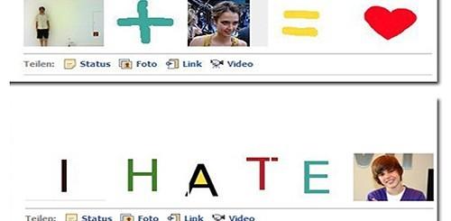 profilo_fb_personalizzato.jpg