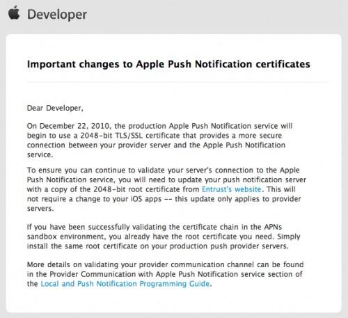 push_notification_crittografia.jpg