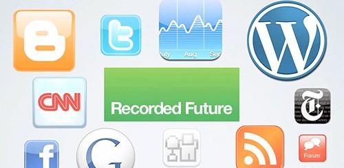 recorded_future.jpg