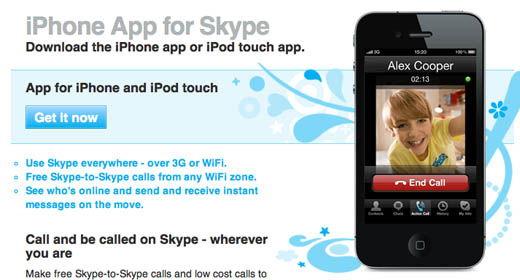 skype_iphone