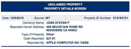steve_jobs_debito_apple.jpg