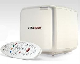 telecom_cubovision.jpg