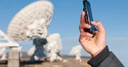 telecomunicazioni.jpg