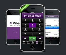 viber-screen.jpg