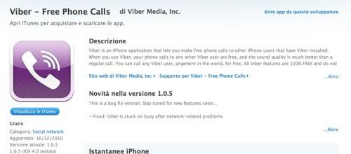 viber_ios_chimare-gratuitamente.jpg