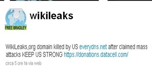 wikileaks_killed.jpg