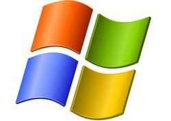 windows_event_viewer_plus.jpg