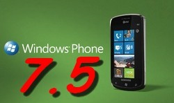 windows_phone_75.jpg