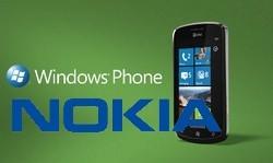 windows_phone_7_nokia.jpg