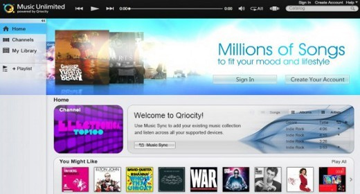 Sony-Music-Unlimited-powered-by-Qriocity