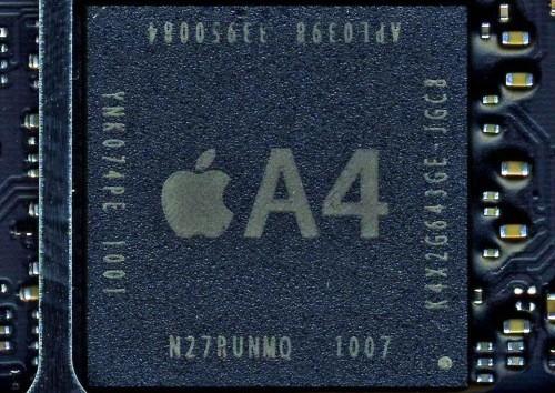 a5_processore