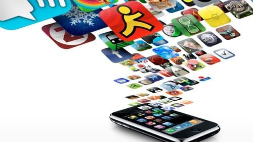10 miliardi per App Store