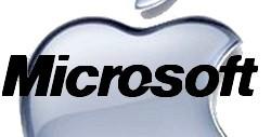 app_store_microsoft.jpg