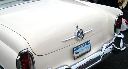 Bing Auto