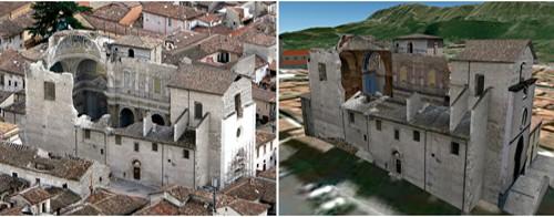 chiesa-laquila-3d.jpg