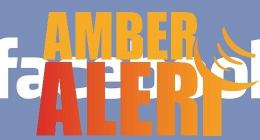 facebook_amber_alert
