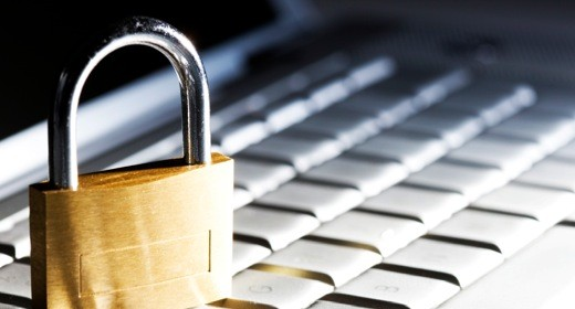 Google e Privacy