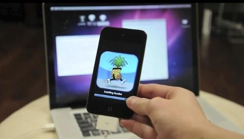 iphone4_jailbreal.jpg