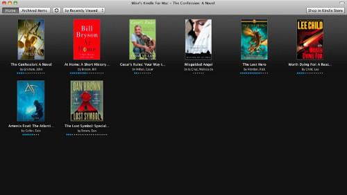 kindle_app_mac_app_store.jpg