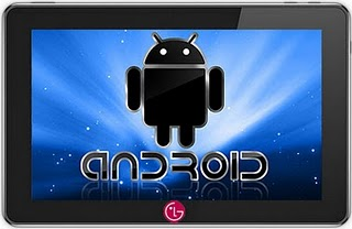 lg_android_tablet.jpg
