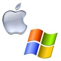 mac-vs-pc.jpg