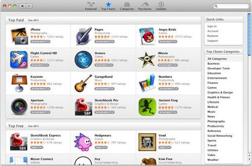 scaricare app mac craccate