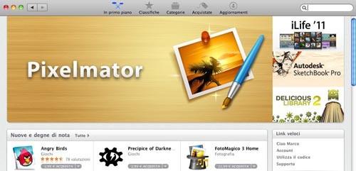mac_app_store_lancio.jpg