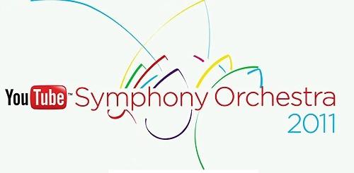 orchestra_youtube.jpg