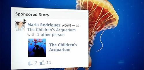 sponsored_story_facebook