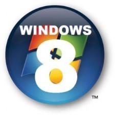 windows 8 screenshot