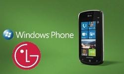 windows_phone_7_40000.jpg