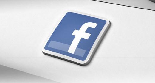 HTC e Facebook
