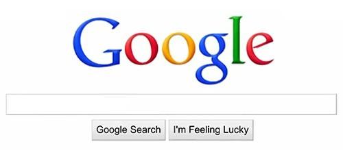Google migliora l'algoritmo