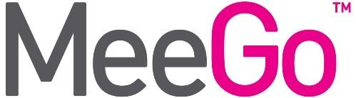 MeeGo il sistema operativo di Nokia e Intel