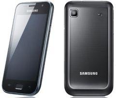 Samsung Galaxy SL i9003