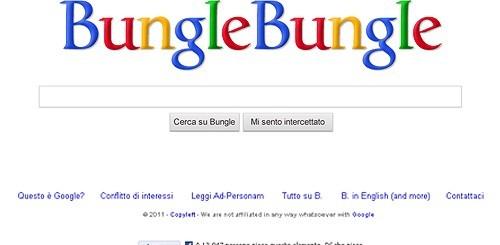 Bungle Bungle