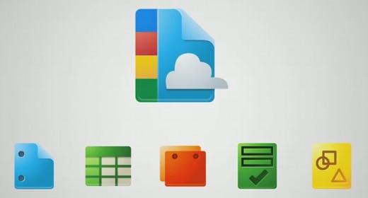Google Cloud Connect per Microsoft Office