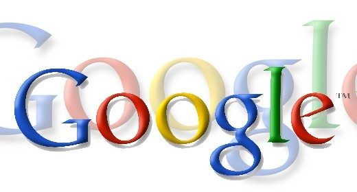 google circles homepage. Google Circles, il network che