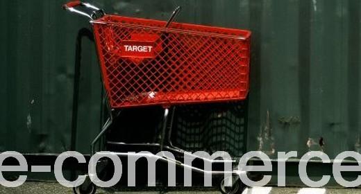 e-commerce forrester