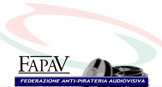 Fapav